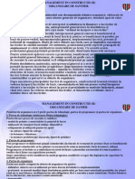 Powerpoint Curs 7 + 8