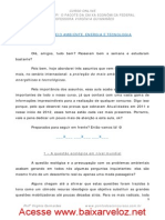 Aula 05 - Atualidades Pac CEF.text.Marked