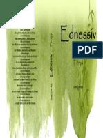 "Cover für ""Ednessiv II - Firinja"""