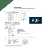 Math lesson 6_6