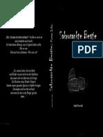 """Cover für """"SB I - Pietas Iulia"""""""