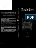 "Cover für ""SB II - Intermundia"" (2012)"
