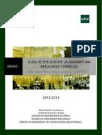 2ºPARTE_GUÍA_DIDÁCTICA_MÁQUINAS_TÉRMICAS