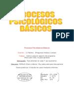 Procesospsicológicosbásicos.doc