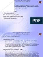Powerpoint Curs 09-10