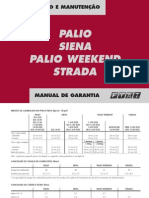 Manual de uso e manuenção - FIAT PALIO WEEKEND.pdf