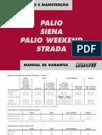 Manual de uso e manuenção - FIAT PALIO WEEKEND.pdf