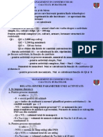 Powerpoint Mgm II Curs 3 + 4