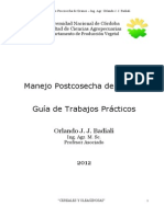 Guia Practico Poscosecha 2012