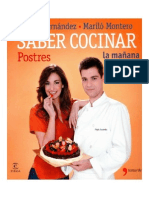 Saber Cocinar Postres.pdf