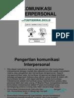 komunikasi interpersonal.ppt