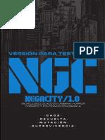 NEGACITY_1.0