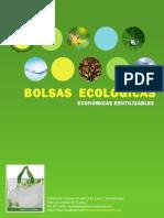 Catalogo Eco Bols As