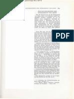 Assmann Zur Baugeschichte Der Koenigsgruft Von Sidon 1963