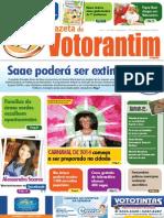 Gazeta de Votorantim 45