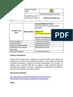 Términos+de+Referencia+ERP