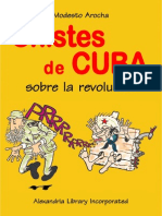 Libro Promo