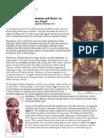 38609 Hindu BuddhistMetpamphlets