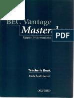 BEC V_Masterclass_Teacher's Book.pdf