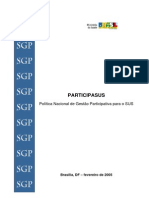 Participasus - Politica Nacional de GP para o SUS.pdf