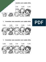 Guía de refuerzo Nº 1 Luna.docx