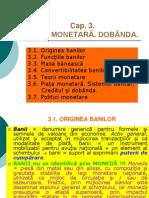 Cap 3 Macro Piata Monetara Dobanda(2)