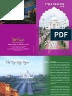 Agra_Book
