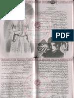 Tum Akhri Jazeera Ho by Umme Maryam Epi 21 Ti 25