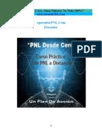 LeemePrimero-PlanDeAccion-CursoPNLDesdeCero