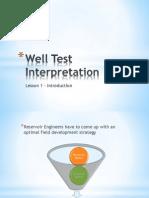 well test interpretation 1.pptx