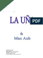 6805765-Aub-Max-La-una