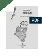 9897385-Localidad-Suba-TODO