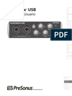 AudioBoxUSB_OwnersManual_ES1