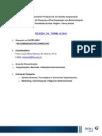 Handout Mpge 20141