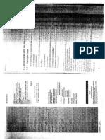 Registros Públicos -Registro Civil -Lair da Silva Loureiro Filho