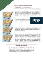 Formación de terrazas aluviales.docx