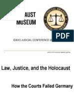 HolocaustPP_09-13