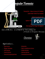 MarcusLawsonComputerCrimePP01.13