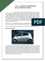 case study on tata nano__2013_10_04_12_17_35 (1)