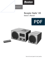 boston-acoustics-recepter-radio-hd.pdf