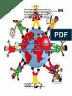 El Continuo Humano en El Sistema Educativo Bolivariano