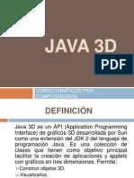 JAVA 3D.pptx