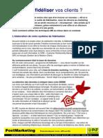Comment fidéliser vos clients.pdf