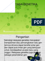 rekayasa_genetika
