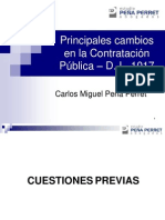 Exp Dr. Carlos Peña.docx