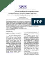 2010- Bienestar psicológico y salud (APCS_5)