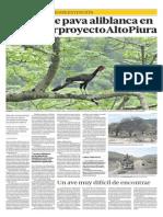 Pava aliblanca piura.pdf