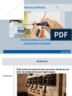 IEC 61131-3 presentación 2011 spanish