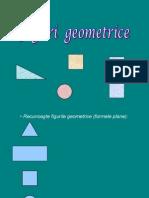 0 Figuri Geometrice 2