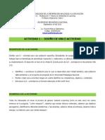 Actividad 1- Ricardo Murcia